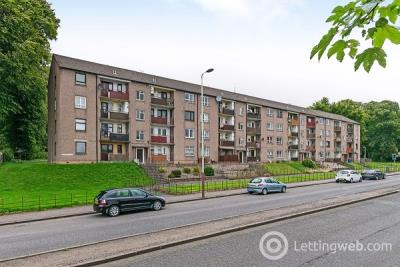 Property to rent in 4 Wiston Place