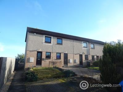 Property to rent in Inchkeith Place