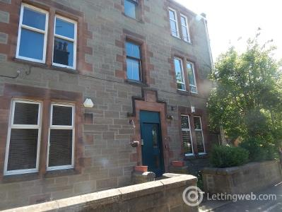 Property to rent in Taits Lane, Dundee