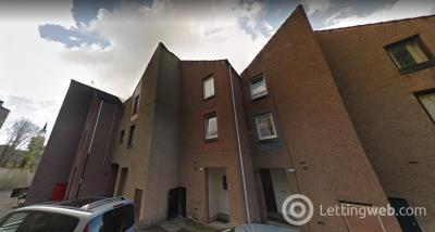 Property to rent in HMO - Ladywell Avenue