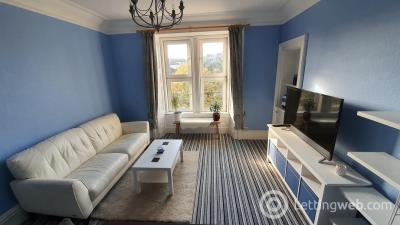 Property to rent in 45 Dens Road