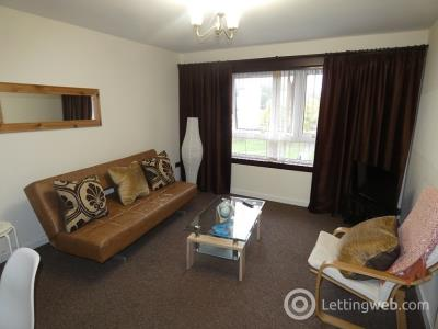 Property to rent in 95 Leith Walk