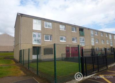 Property to rent in 10 Battismains Lanark ML11 9BS
