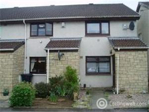 Property to rent in Moss Road, Wishaw, ML2