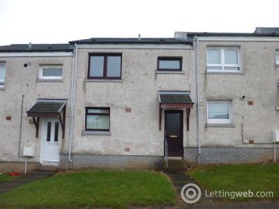 Property to rent in Ashburn Loan, Larkhall, ML9