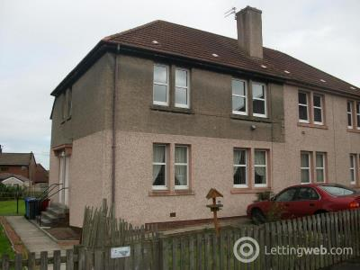 Property to rent in Whitehill Cres, Carluke, ML8
