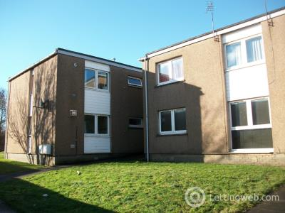 Property to rent in Sylvan Way, Bathgate, EH48