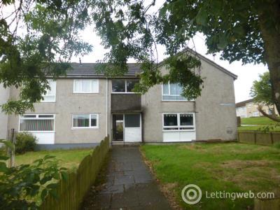 Property to rent in Birkenshaw Way, Armadale, EH48