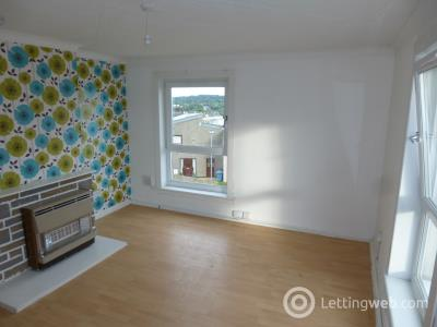 Property to rent in 8D Ellisland Rd