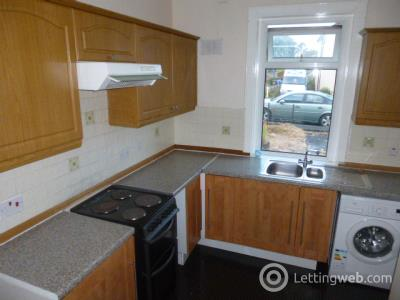 Property to rent in 22 Haining Terrace