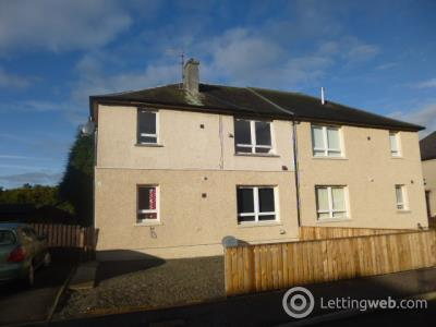 Property to rent in 28 Walting Ave
