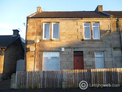 Property to rent in 72 Hareleeshill Road