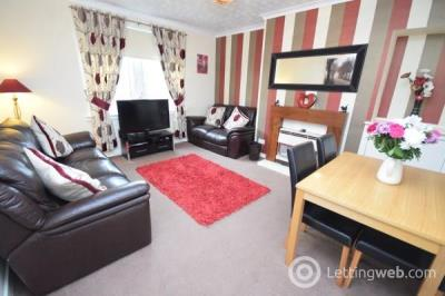 Property to rent in Douglas Drive, Ashgill, ML9