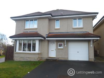 Property to rent in 63 Happy Valley Road, Blackburn