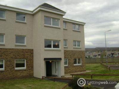 Property to rent in Sanderling, Lesmahagow, ML11