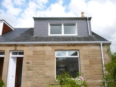 Property to rent in 7 Sidehead Road
