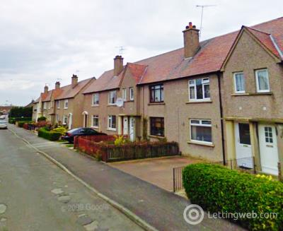 Property to rent in 12 Gunn Road, Grangemouth