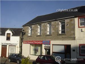 Property to rent in 35 Bridge Street