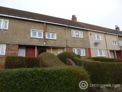 Property to rent in Craigend Drive