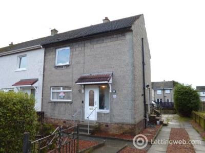 Property to rent in 114 Linnhe Crescent