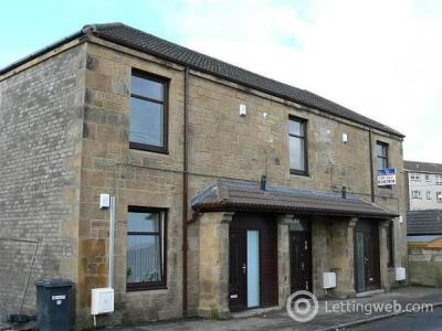 Property to rent in 6B Croft Road