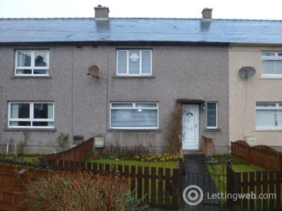Property to rent in Dyke Road, ML7