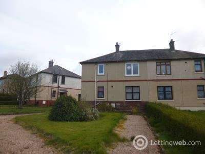 Property to rent in 4 Falkirk Road