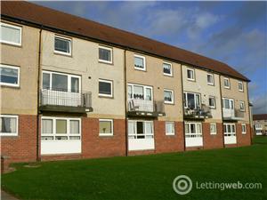 Property to rent in Fairholm Street, Larkhall Ml9