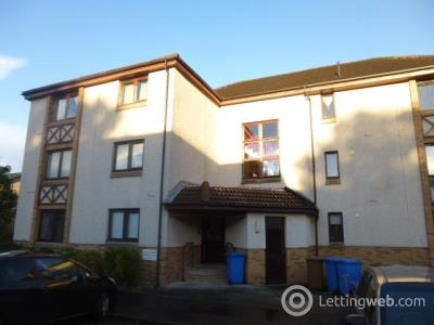 Property to rent in 4 Morar Place