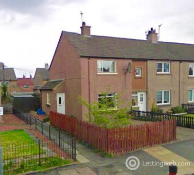Property to rent in 65 Seaforth Road