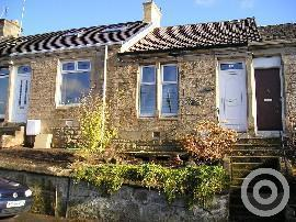 Property to rent in Marshall Street, Larkhall, ML9