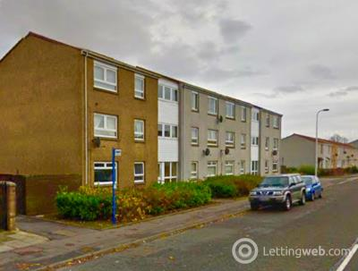 Property to rent in 45 Kerse Road