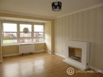 Property to rent in Fairholm Street, Larkhall, ML9