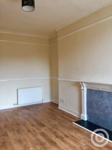 Property to rent in Elliot Terrace, Falkirk, Stirlingshire, FK2