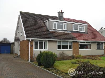 Property to rent in 25 Heathfield Drive