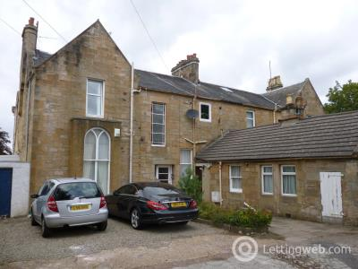 Property to rent in Machanhill House, Larkhall, ML9