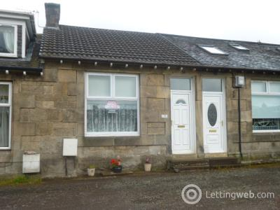 Property to rent in 18 Barefield Street