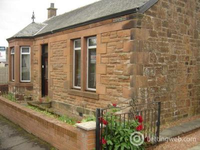 Property to rent in 11 Queen Street, Stonehouse