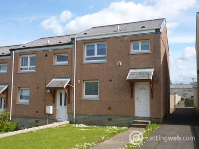 Property to rent in 10 Sighthill Loan Larkhall