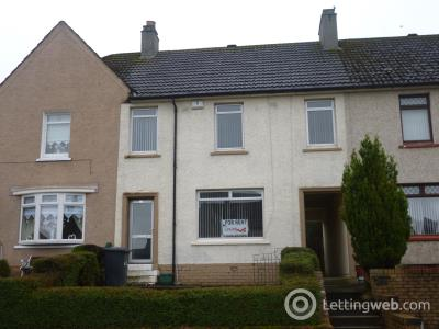 Property to rent in 22 Ferndale, Larkhall