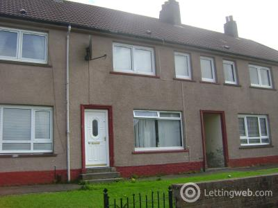 Property to rent in 51 Primrose Avenue, Larkhall