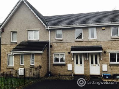Property to rent in 52 Targe Wynd