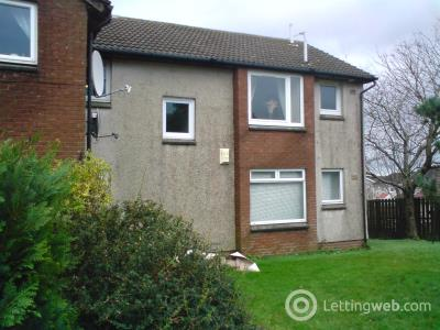 Property to rent in 17C, Rosslyn Road, Ashgill