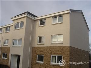 Property to rent in 36 Sanderling, Lesmahagow