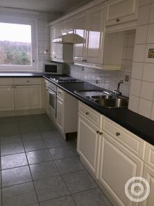 Property to rent in Millcroft Road, Cumbernauld