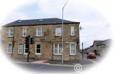 Property to rent in 5 Duke Street Larkhall