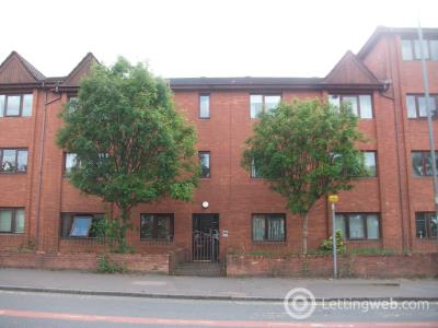 Property to rent in 2473 Dumbarton Rd