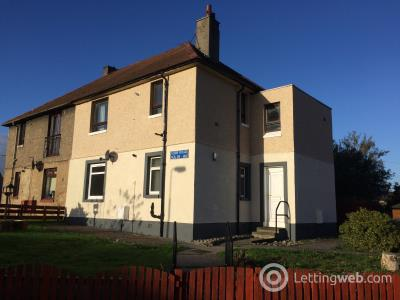 Property to rent in 138 GLEBE