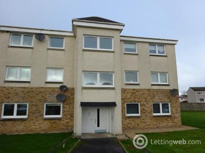 Property to rent in 12 Sanderling, Lesmahagow