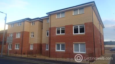 Property to rent in Flats 9, 30 Wellgate Street